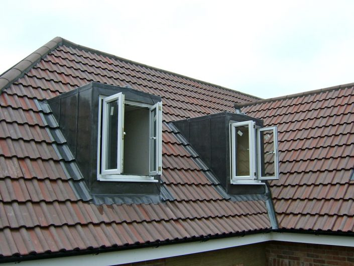 Dylan Faber Roofing - New Roofing 002