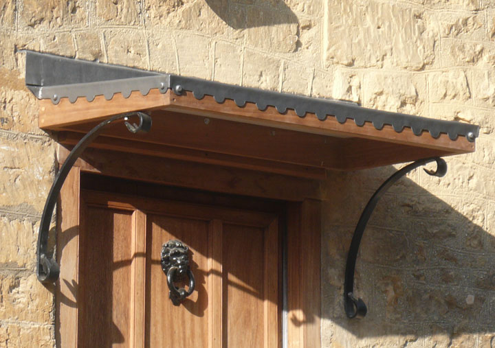 Dylan Faber Roofing - Leadworks 023