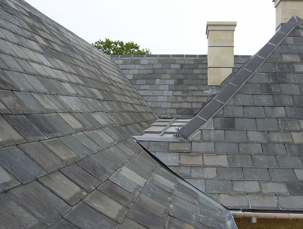 Dylan Faber Roofing - New Roofing 013