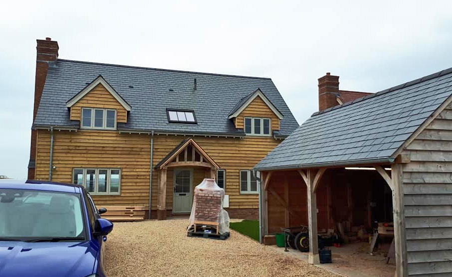 Faber Roofing New Roofing 04