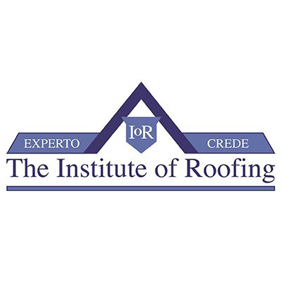 The Institute of Roofing